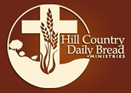 Hill Country Daily Bread