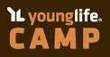 Young Life Camo